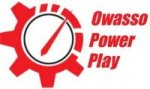 Owasso Power Play